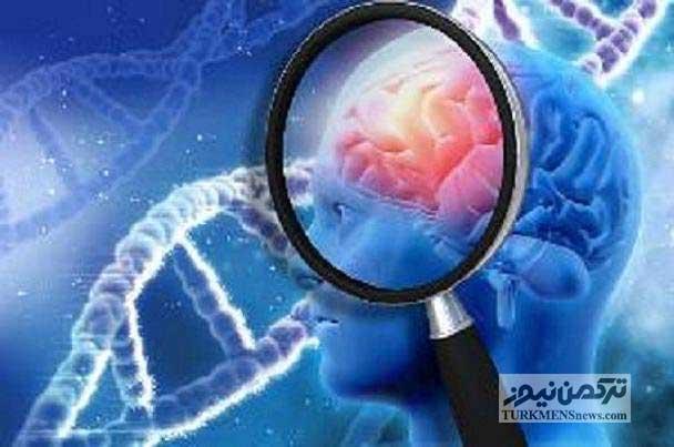 Zaval Aghl 22Az - تشخیص علت اصلی زوال عقل و بیماری هانتینگتون