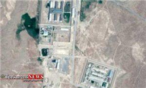 Zendan 20T 300x180 - اجازه ملاقات در مخوفترین زندان ترکمنستان صادر شد
