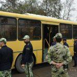 Zendan 4T 150x150 - انتقال تعدادی از زندانیان ایرانی در ترکمنستان به کشور