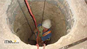 ab 29a 300x169 - عملیات حفاری 2 حلقه چاه اب شرب در روستای کرند گنبد کاووس آغاز شد