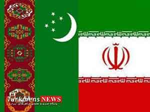 ab turkmenistan - هدیه دادن آب ایران به ترکمنستان!