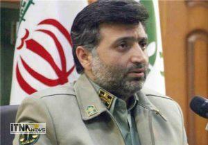 abdoos 17m 300x209 - شکارچیان  2راس مرال در گلستان دستگیر شدند
