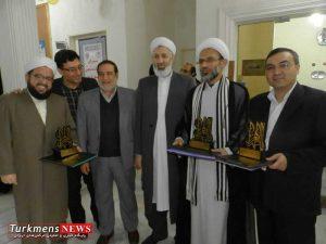 aftab turkmensnews 5 300x225 - کنگره ی منطقه ای بانوان آفتاب برگزار شد+تصاویر