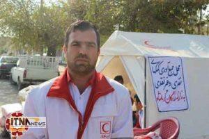 aghghala 27a 300x200 - ارسال 3 کامیون حامل کمکهای مردمی آق قلا به کرمانشاه