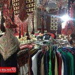 aghghala 5b 150x150 - دهکده اقتصاد مقاومتی در کنار بازارچه صنایع دستی و بومی آققلا در نوروزگاه احداث می شود 1397