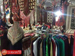 aghghala 5b 300x225 - دهکده اقتصاد مقاومتی در کنار بازارچه صنایع دستی و بومی آققلا در نوروزگاه احداث می شود 1397