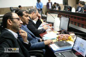 aks 3a 300x200 - اتصال راه آهن ایران به سیستم نرم افزاری راه آهن کشورهای cis+تصاویر