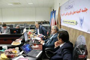 aks3 3a 300x200 - اتصال راه آهن ایران به سیستم نرم افزاری راه آهن کشورهای cis+تصاویر