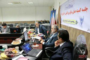 aks4 3a 300x200 - اتصال راه آهن ایران به سیستم نرم افزاری راه آهن کشورهای cis+تصاویر
