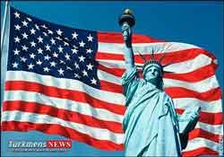 amrika 17f - آیا رهبران امریکا هیچ تفاوتی با یکدیگرندارند؟