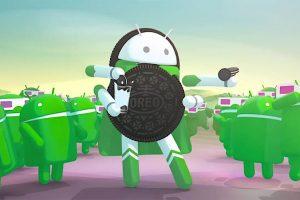 android 300x200 - ۱۱ قابلیت اندروید اوریو که قبلا آنها را تجربه نکردهاید