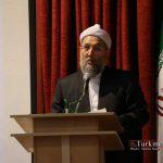 anoorizad 7sh 150x150 - امنیت پایدار در مرز ایران و ترکمنستان با رشد بخش داشلیبرون