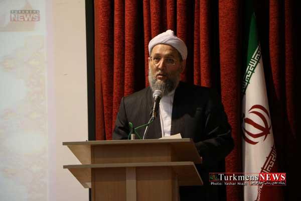 anoorizad 7sh - امنیت پایدار در مرز ایران و ترکمنستان با رشد بخش داشلیبرون
