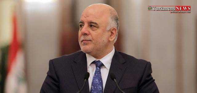 aragh 9m - بغداد از کردها در برابر هر حملهای حمایت میکند