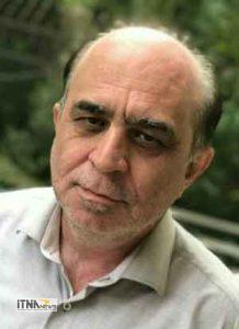 arefnia 10a 218x300 - دکتر سراج الدین عارف نیا معاون بهداشتی دانشگاه علوم پزشكي گلستان شد