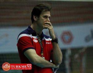 babaii 7b 300x235 - تیم والیبال هاوش در غیاب هفت بازیکن اصلی به مصاف تیم ساری می رود