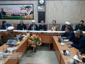bandar1 26d 300x225 - شهرستان ترکمن با رفع موانع می تواند یک جهش اقتصادی در سال های آینده داشته باشد+عکس