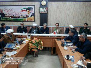 bandar3 26d 300x225 - شهرستان ترکمن با رفع موانع می تواند یک جهش اقتصادی در سال های آینده داشته باشد+عکس