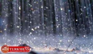 baran 27d 300x177 - بارش 33 میلیمتر باران در شیرآباد خان ببین