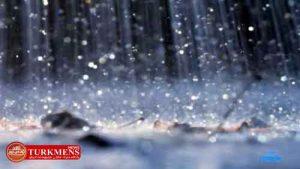 baran 8b 300x169 - افزایش 14 درصدی بارندگی در گنبدکاووس