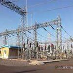 bargh 3m 150x150 - 400 کیلومتر شبکه برق گنبدکاووس در مناطق مرزی  و شمالی در معرض خطر ریزگردها قرار دارند