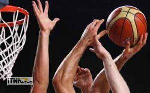 basketbal 29m 300x187 - تیم بسکتبال نوجوانان گلستان در کشور ﻣﻘﺘﺪﺭاﻧﻪ ﻗﻬﺮﻣﺎﻥ ﺷﺪ