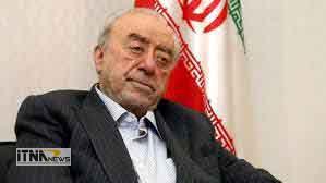 bazargani 14a - گره مبادلات اقتصادی با حضور پوتین بازشدنی است