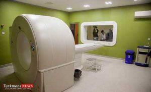 احداث بیمارستان ویژه بیماران سرطانی در گرگان