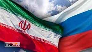 binolmelal 9a 300x170 - روسیه، هفتمین شریک تجاری ایران میماند؟