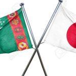 c03b1ecc 05c4 432d bc43 9665b3f94060 150x150 - مقامات ترکمنستان و ژاپن بر تقویت همکاریهای اقتصادی تاکید کردند