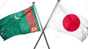c03b1ecc 05c4 432d bc43 9665b3f94060 300x169 - مقامات ترکمنستان و ژاپن بر تقویت همکاریهای اقتصادی تاکید کردند