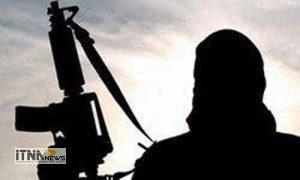 daesh 25m 300x180 - 4 عضو داعش در استان «اخال» ترکمنستان دستگیر شدند