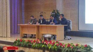 daneshgah2 5d 300x169 - برگزاری کارگاه آموزشی بودجه بندی و دفترچه عوارضی شهرداریها و شوراهای اسلامی در گنبدکاوس+عکس