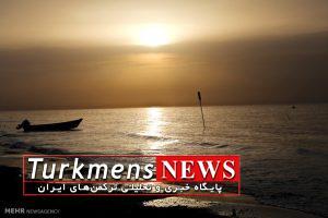 darya 23B 300x200 - راه اندازی کمیته رفع تداخلات سواحل بندرگز