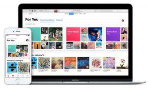 dea310197b 300x181 - انتظار نداشته باشید که اپل macOS و iOS را به زودی ادغام کند