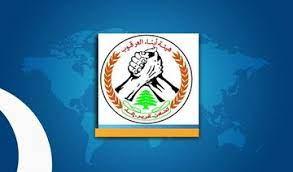 download 13 - اعطای نشان افتخار به رئیس جمهوری تاجیکستان