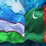 download 3 150x150 - اوزبکستان بیلن تورکمنستانینگ داشاری ایشلر وزیرلری گپلشیک گچیردی