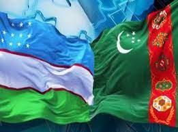 download 3 - اوزبکستان بیلن تورکمنستانینگ داشاری ایشلر وزیرلری گپلشیک گچیردی