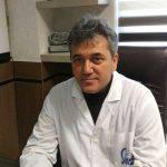 dr 6b 150x150 - جراحی بسته دیسک کمر برای نخستین بار در گنبد کاووس انجام شد