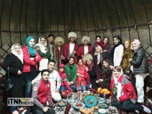 eghamatgah 14a 300x225 - اقامتگاه های سنتی، برندی مناسب با ساختار گردشگری ایران