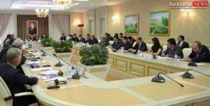 ejlas 3a 300x151 - «عشق آباد» میزبان اجلاس تخصصی دالان بین المللی حمل و نقل «دریای خزر - دریای سیاه»