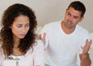 ezdevaj 18m 300x212 - اگر همسرتان این جمله ها را می گوید احساس خطر کنید!!