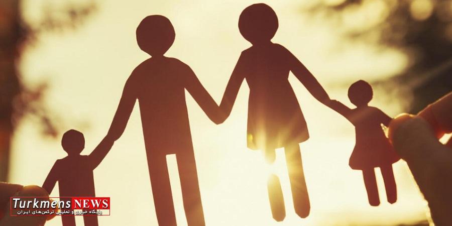 family - نشانه های آمادگی برای بچه دار شدن چه هستند؟