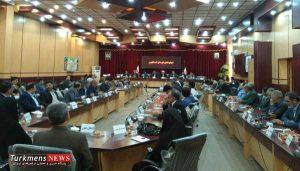 farmandargturkmensnews 6f 300x171 - افزایش اشتغال با حمایت از کالای ایرانی