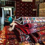 farsh turkmen 150x150 - فرش ترکمن بازارچهای برای فروش ندارد