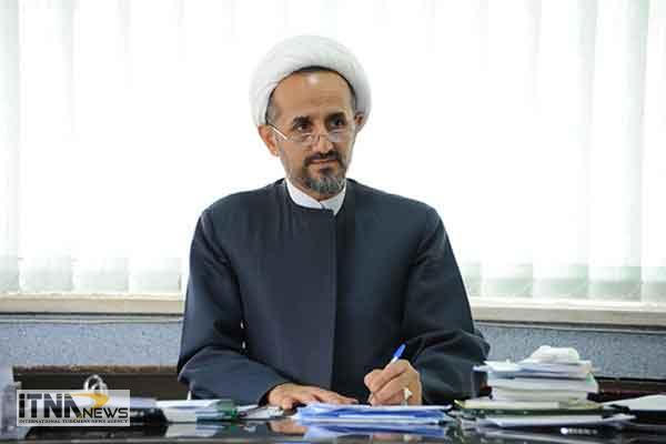 fazilat 16m 1 - برگزاری انتخابات الکترونیکی خانه مطبوعات گلستان