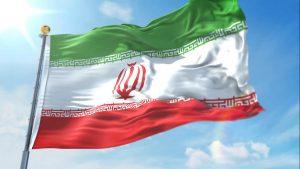flag5 300x169 - ایران انگلستانا دویدوریش بردی