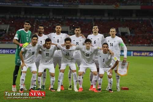 دیدار دوستانه,تیم فوتبال ایران,تیم فوتبال ازبکستان