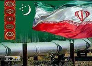 gaz 26m 300x215 - مشکل بازاریابی گاز ترکمنستان بعد از قطع صادرات به ایران