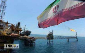gaz 3a 300x187 - ایران گاز ترکمنستان را به ترکیه ترانزیت نمی کند